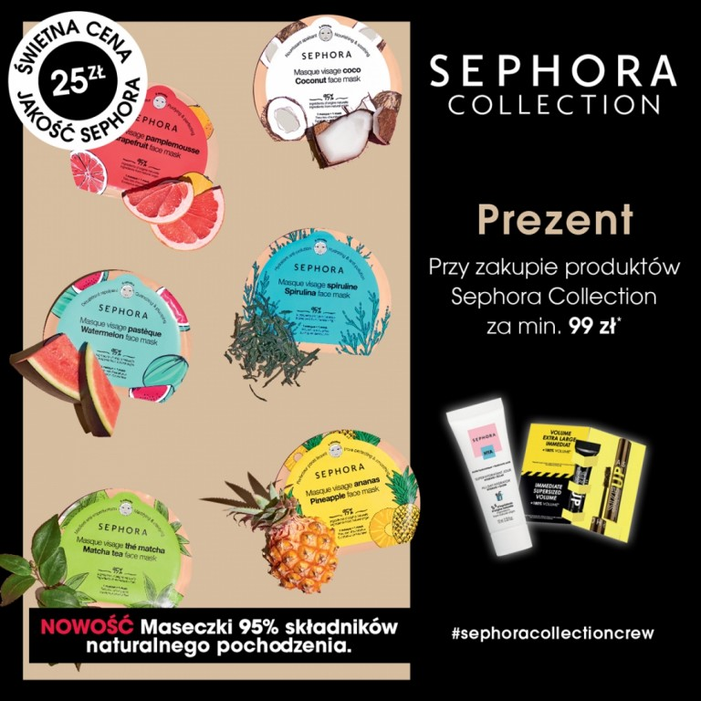 SEPHORA_Maseczki_Collection_lipiec_2020_grafika_1200x1200_4.jpg