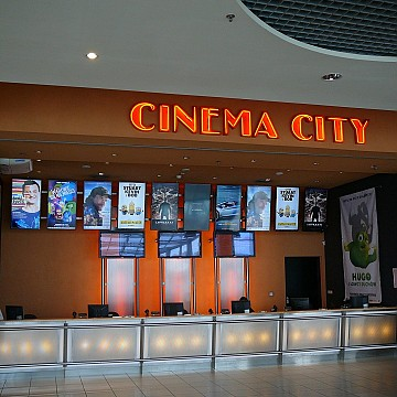 cinema_city.jpg