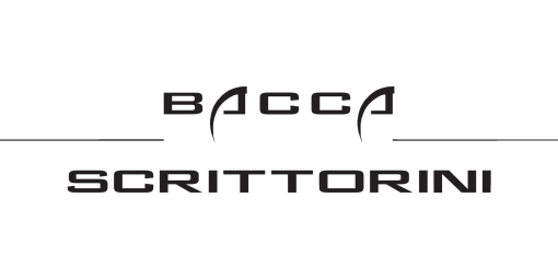 bacca_logo_biale.png