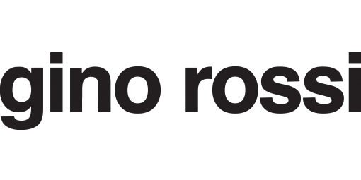 gino_rossi_3.png
