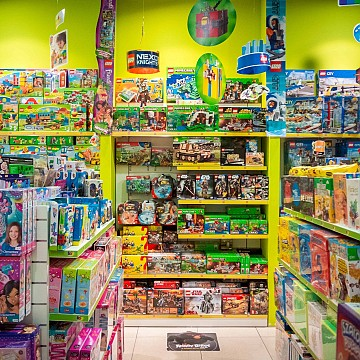 Toy_Planet_Plaza_Rybnik_1.jpg