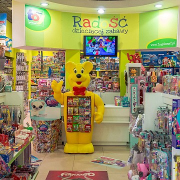 Toy_Planet_Plaza_Rybnik_10.jpg