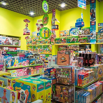 Toy_Planet_Plaza_Rybnik_2.jpg