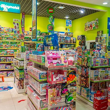 Toy_Planet_Plaza_Rybnik_6.jpg