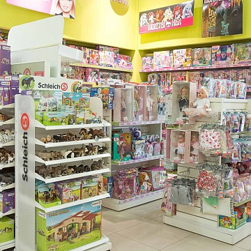 Toy_Planet_Plaza_Rybnik_7.jpg