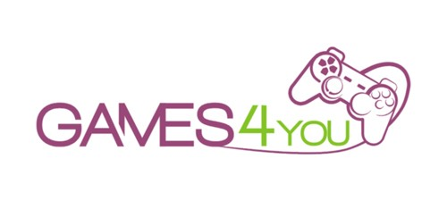 game_4_you_logo.jpg