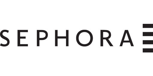 sephora_org_3.png