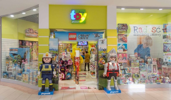 Toy_Planet_Plaza_Rybnik_8.jpg